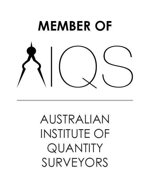 AIQS member