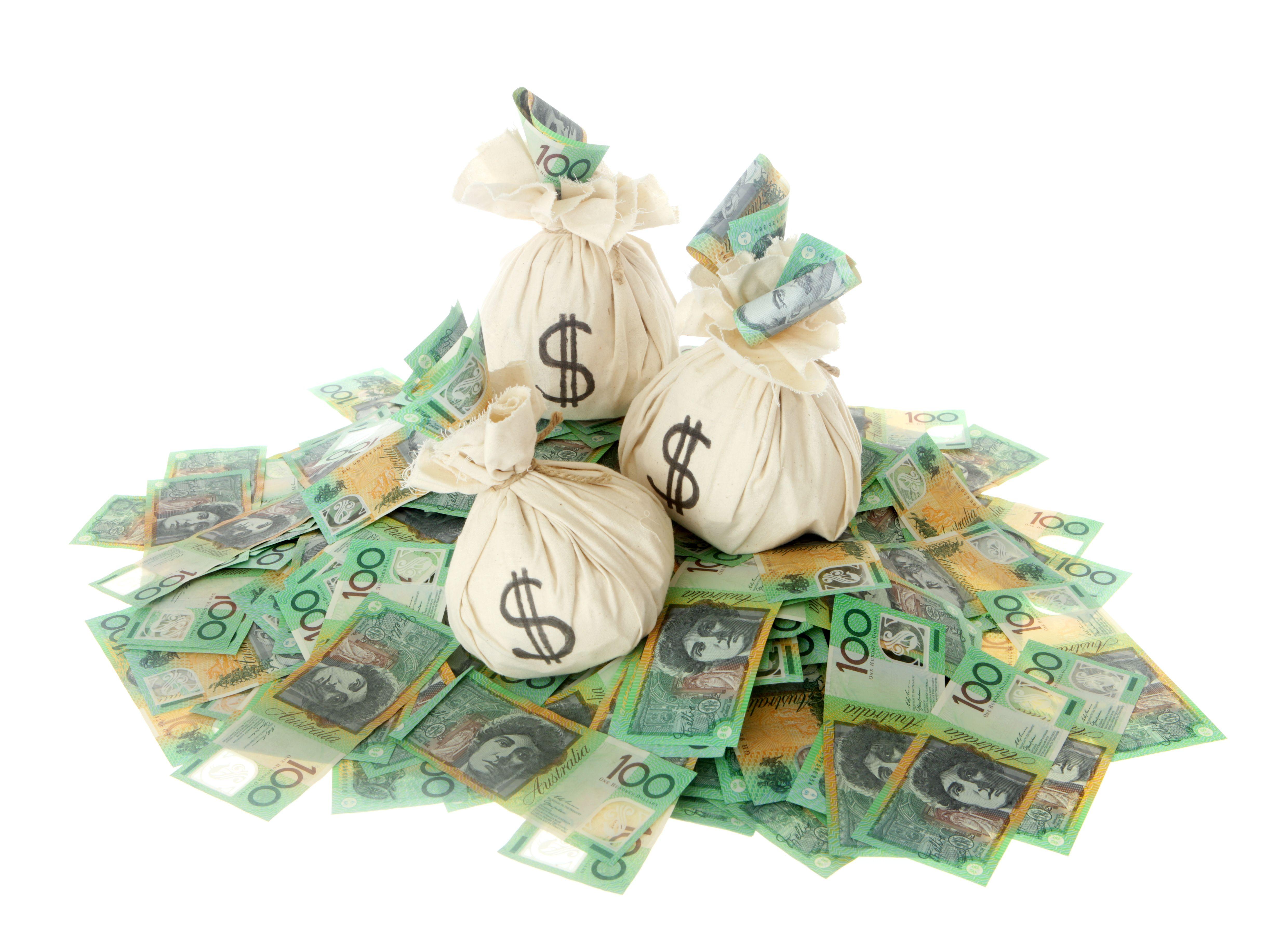 tax-depreciation-saving-money